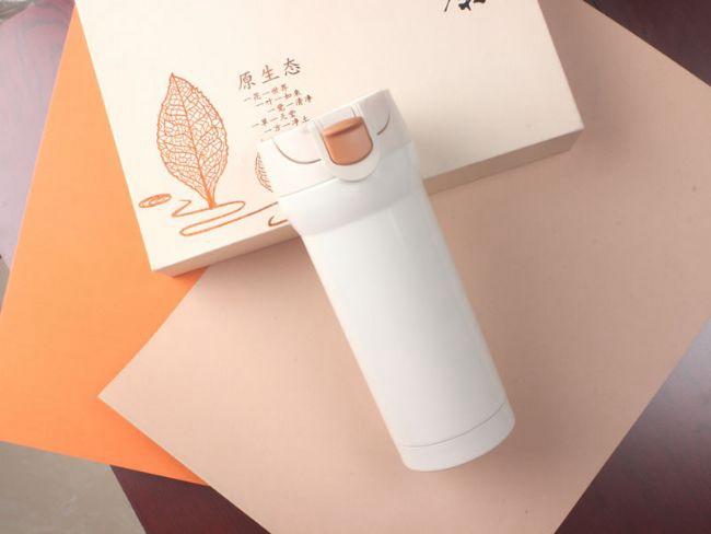 「保温原理」家用保温瓶与保温杯的保温原理一样吗