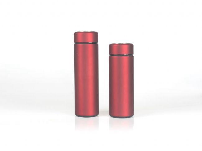 企业不锈钢真空保温杯定做 该如何选择生产厂家