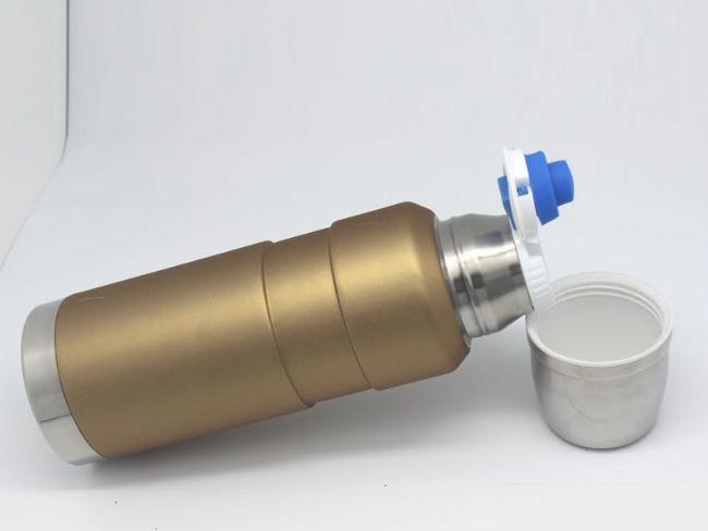 304不锈钢保温杯-不锈钢保温杯为什么选304材质