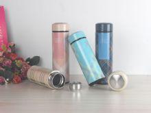 保温杯厂家直销-不锈钢保温杯厂家直销质量很关键