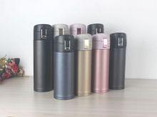 不锈钢保温杯厂家直销/贴牌/定制三种模式