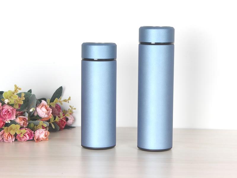 企业不锈钢真空保温杯定做厂家选择