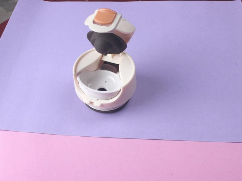 316不锈钢保温杯清洗方法
