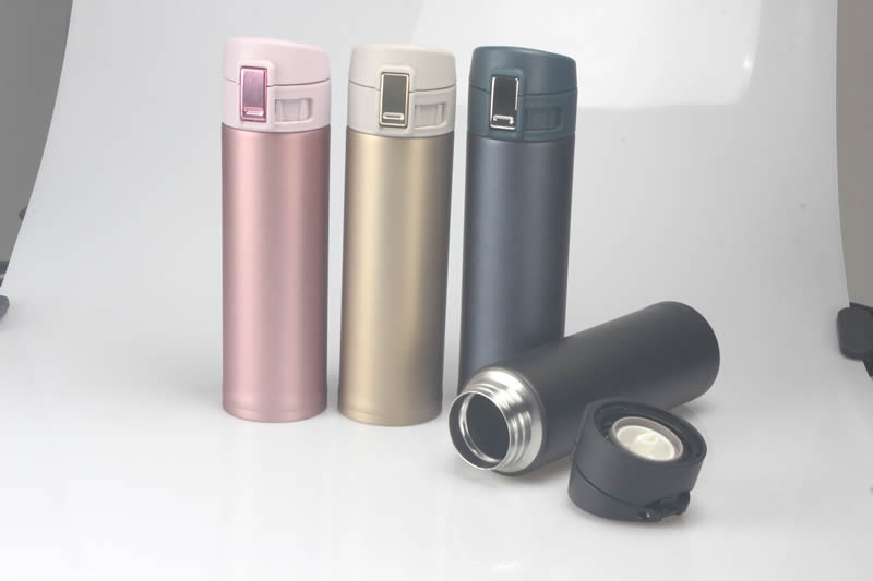 不锈钢保温杯材质种类