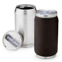 不锈钢保温罐