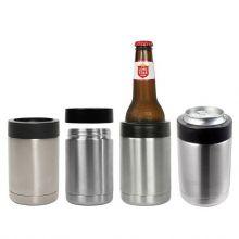 不锈钢冷却罐